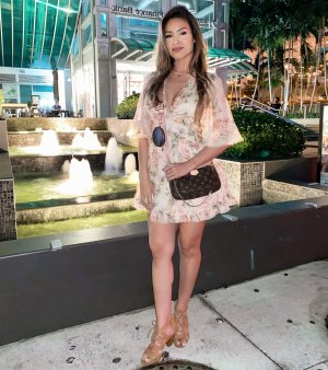 Nazife escort trans asiatique à Mably
